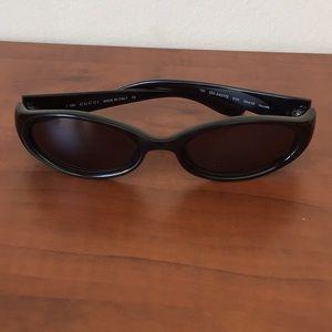 🌟Gucci Sunglasses 🕶